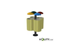 contenitori-per-la-raccolta-dei-rifiuti-h287-245
