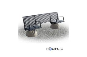 panchina-per-spazi-pubblici-con-basi-in-cemento-h287-100