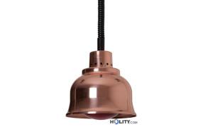 lampada-scaldavivande-per-catering-h29434