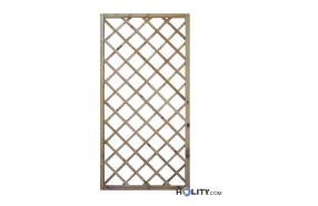 grigliato-in-legno-da-terrazzo-h301_11