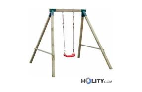altalena-in-legno-di-pino-h301_12