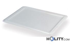 coperchio-per-vaschette-pizza-400x300-mm-h30313