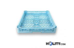 cesta-per-lavastoviglie-a-maglia-larga-h30323