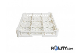cesta-per-lavastoviglie-per-9-bicchieri-h30336