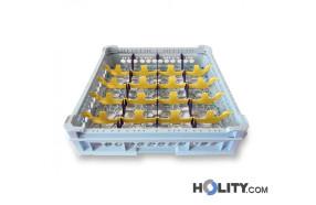 cesta-bicchieri-per-lavastoviglie-h30339