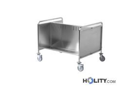 carrello-per-trasporto-piatti-ristorante-h31424