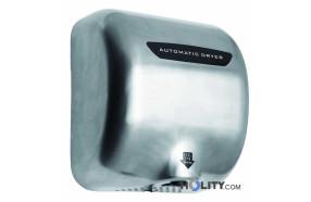 asciugamani-elettrico-a-cono-daria-antivandalo-h3144