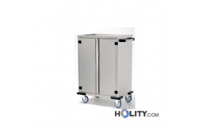 carrello-rifornimento-frigobar-in-acciaio-inox-h314-46