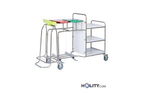 carrello-portabiancheria-per-ospedale-h31514