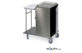 carrello-ospedaliero-per-raccolta-biancheria-h31516