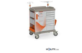 carrello-ospedaliero-per-interventi-di-emergenza-h31522