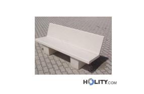 panchina-in-cemento-per-arredo-urbano-h31918