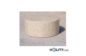 panchina-rotonda-per-arredo-urbano-in-cemento-h31923