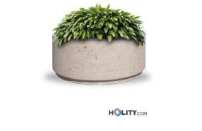 fioriera-in-cemento-per-spazi-esterni-h319-52