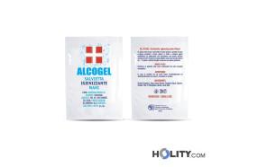 confezione-salviette-igienizzante-mani-h536-03