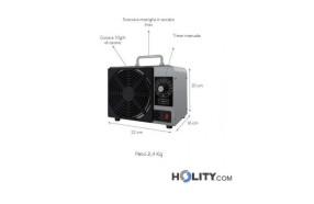 generatore-di-ozono-portatile-aria--h31_193