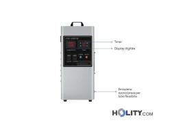 generatore-di-ozono-10g-aria-acqua-h31_194