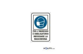 cartello-per-ingresso-indossando-la-mascherina-h31_196