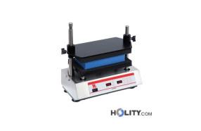 agitatore-vortex-multi-provetta-digitale-h324-29