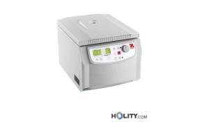 centrifuga-universale-da-laboratorio-h324-45