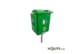 contenitore-deiezioni-canine-con-dispenser-sacchetti-h32606