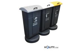 contenitore-porta-rifiuti-da-65-litri-h32610