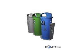 contenitori-per-raccolta-differenziata-da-105-litri-h32612