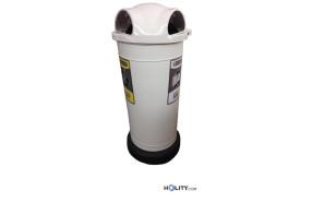 contenitore-raccolta-differenziata-con-coperchio-a-tre-asole-h32617
