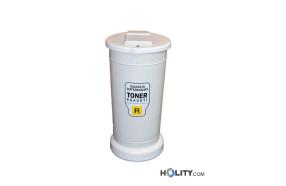 contenitore-per-la-raccolta-toner-da-105-lt-h32629