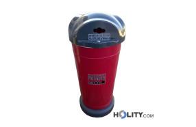contenitore-per-smaltimento-di-pile-esauste-h32631