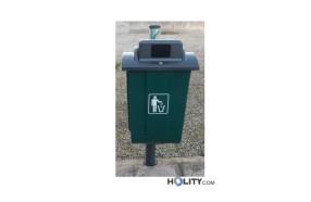 cestino-porta-rifiuti-con-posacenere-h32638