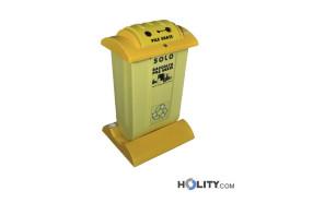 contenitore-per-pile-con-base-zavorrabile-h32641