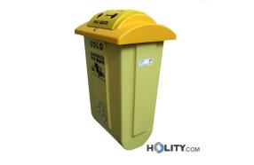contenitore-per-raccolta-di-pile-esauste-h32643