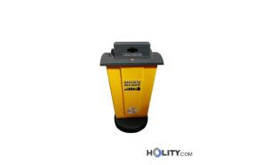 contenitore-per-pile-scariche-da-65l-ca-h326-56