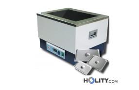 bagno-termostatico-ad-olio-h32909
