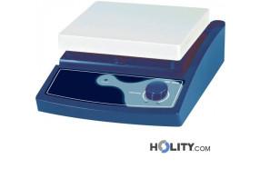 piastra-riscaldante-da-laboratorio-analogica-h329-19