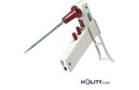 pipettatore-professionale-h329_25