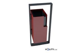 cestino-portarifiuti-dal-design-moderno-h330_20