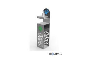 colonna-igienizzante-mani-per-uso-esterno-h330-24
