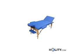 letto-per-massaggi-portatile-h33302