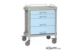 carrello-per-medicazioni-con-4-cassetti-h333_08