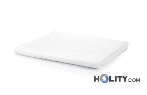 lenzuolo-monouso-per-settore-medicale-h33501