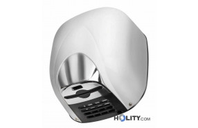 asciugamani-elettrico-a-lama-d-aria-in-alluminio-h3355