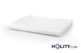confezione-da-60-lenzuoli-monouso-h335-13