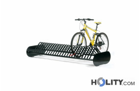 bici-sosta-per-arredo-urbano-h33818