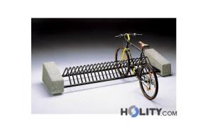 rastrelliera-portabici-con-base-in-cemento-h33819