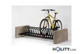 rastrelliera-per-bici-bi-frontale-h33820