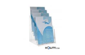 espositore-brochure-per-hotel-h33930