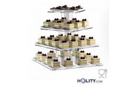 espositore-in-plexiglass-per-alimenti-h339-56