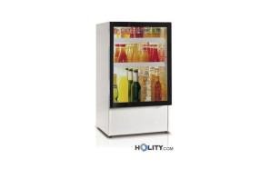 frigobar-vetrina-per-hotel-ufficio-h3431